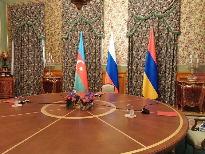 «Азербайджан осознал свою силу, с чем Кремль уже смирился» российский политологОлег Кузнецов_image
