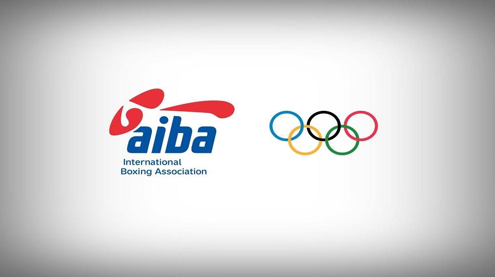 /media/main_images/AIBA-IOC.jpg_image