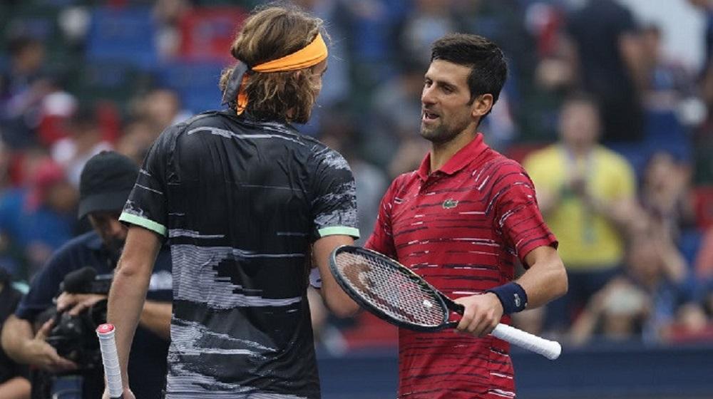 /media/main_images/Djokovic-1.jpg_image