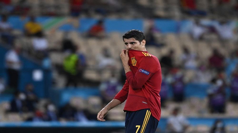 /media/main_images/Morata-sad.jpg_image