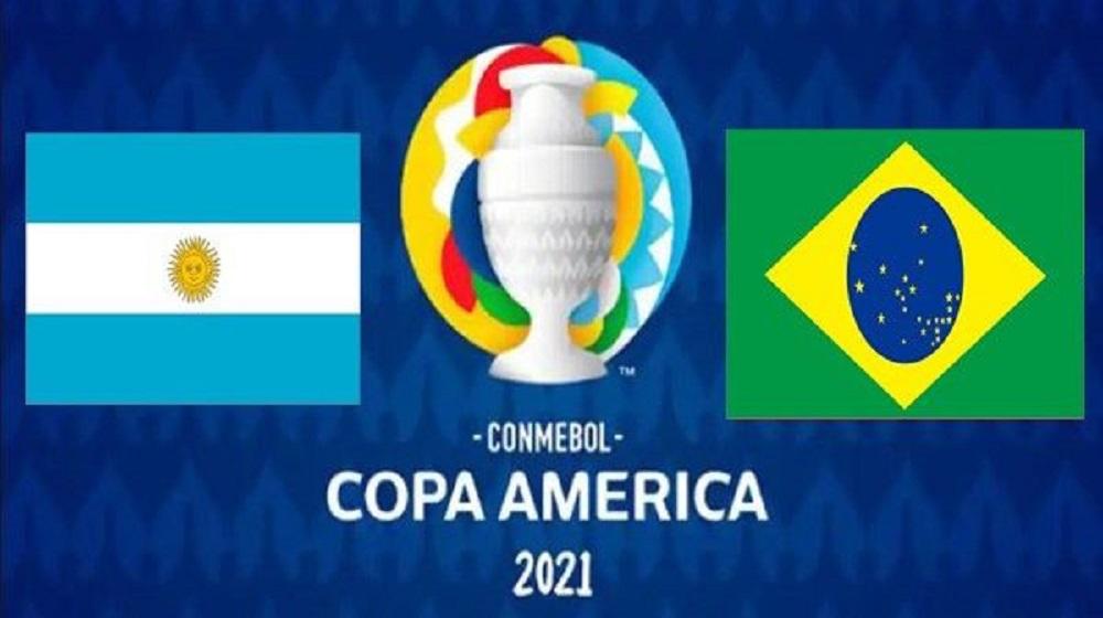 /media/main_images/argentina-brazil-prognoz-na-final-copa-america-2021-600x330.jpg_image